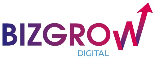 BizGrow Digital